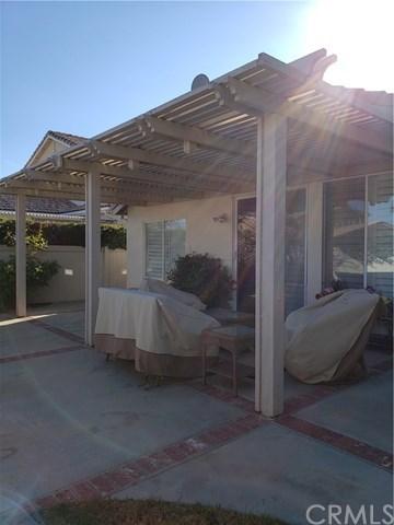 Closed | 742 Twin Hills Drive Banning, CA 92220 14