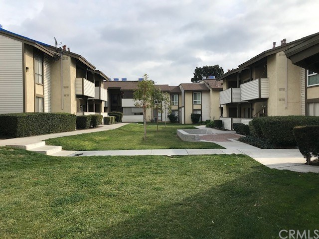Active | 6351 Riverside  #22 Chino, CA 91710 13