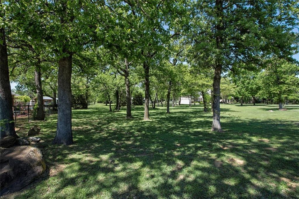 Sold Property | 422 Southridge Lakes Parkway Southlake, Texas 76092 11