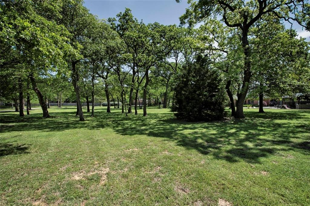Sold Property | 422 Southridge Lakes Parkway Southlake, Texas 76092 12