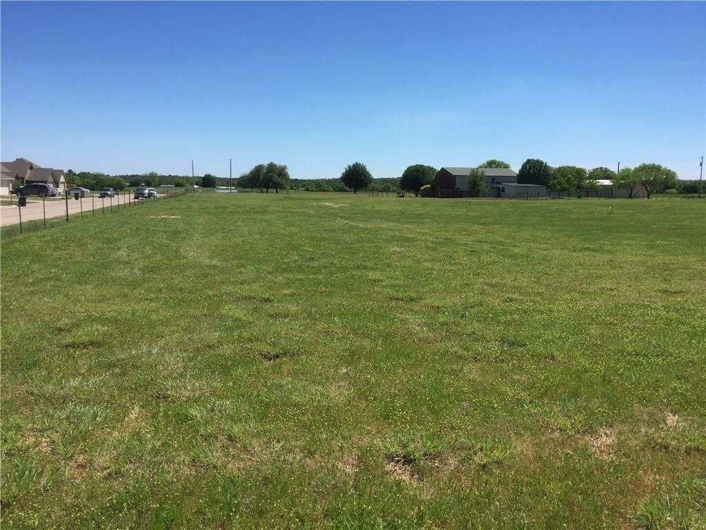 Sold Property | 9706 Stone River Circle Dallas, TX 75231 1