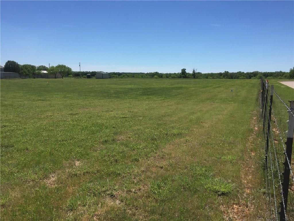 Sold Property | 9706 Stone River Circle Dallas, TX 75231 2