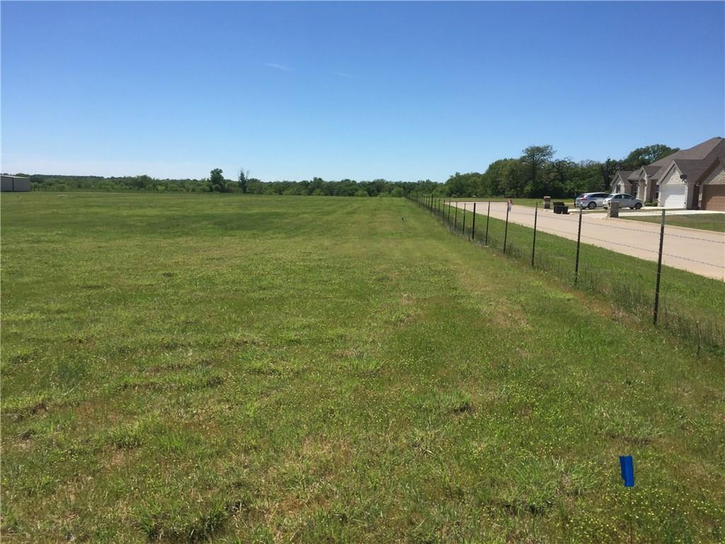 Sold Property | 9706 Stone River Circle Dallas, TX 75231 3