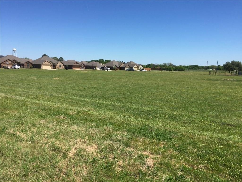 Sold Property | 9706 Stone River Circle Dallas, TX 75231 4