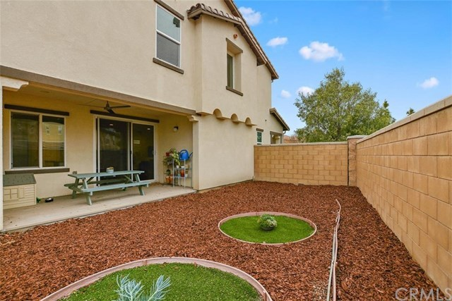 Closed | 14457 Ibis Drive Eastvale, CA 92880 34