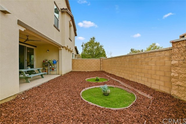 Closed | 14457 Ibis Drive Eastvale, CA 92880 35