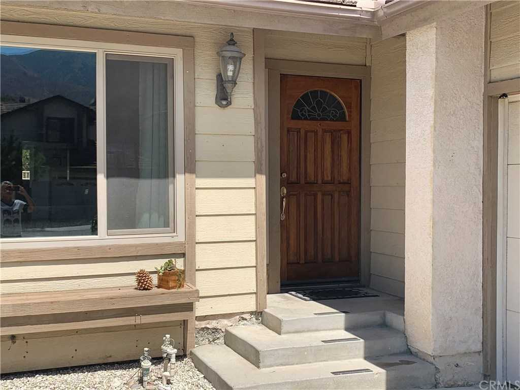 Closed | 3549 Sweetwater Cir Corona, CA 92882 0