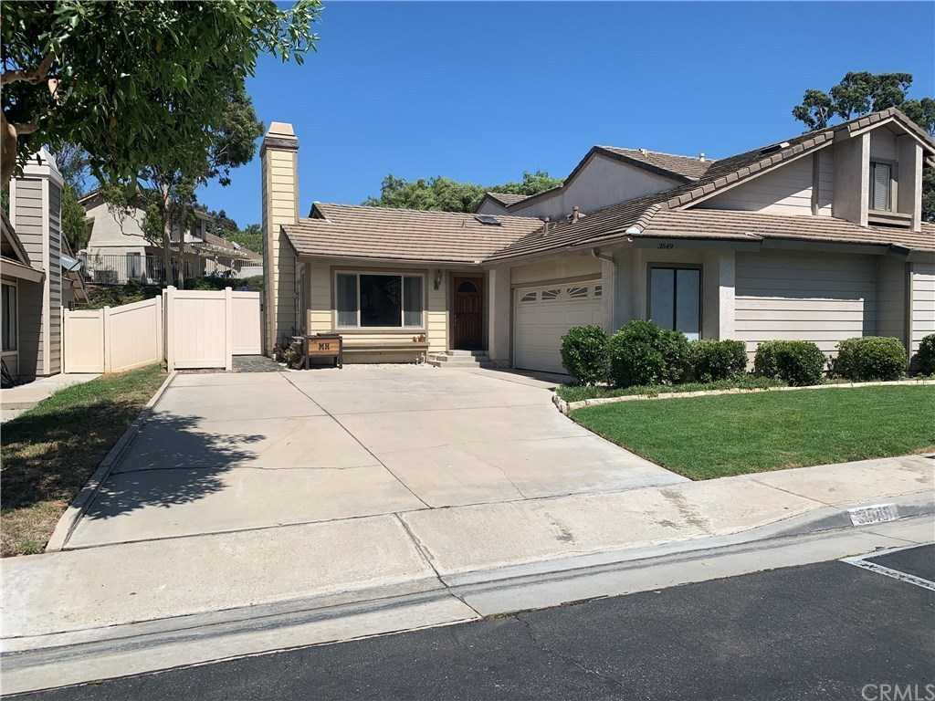 Closed | 3549 Sweetwater Cir Corona, CA 92882 1