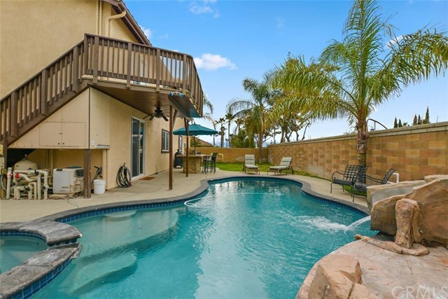 Closed | 6921 Altair Court Eastvale, CA 92880 3