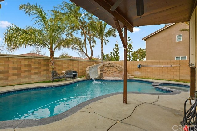 Closed | 6921 Altair Court Eastvale, CA 92880 35
