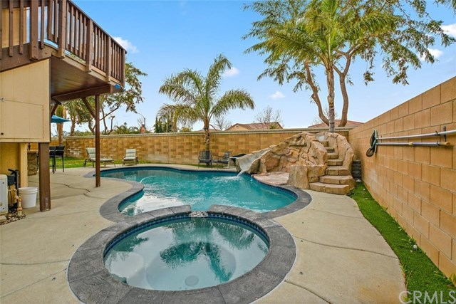 Closed | 6921 Altair Court Eastvale, CA 92880 37