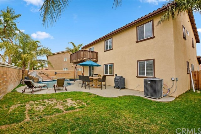 Closed | 6921 Altair Court Eastvale, CA 92880 38