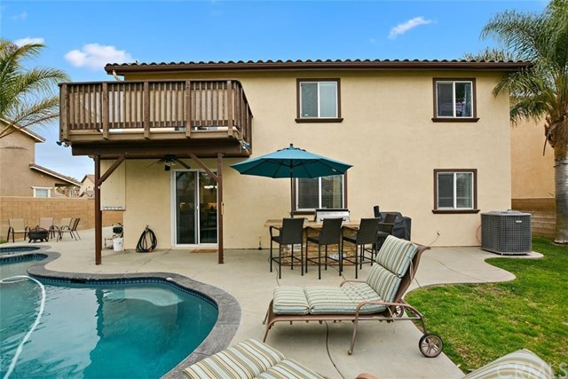 Closed | 6921 Altair Court Eastvale, CA 92880 39