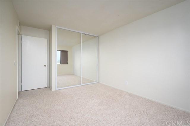 Closed | 462 Palos Verdes  Boulevard Redondo Beach, CA 90277 49