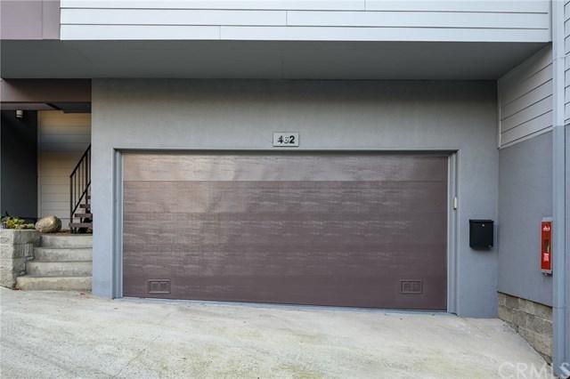 Closed | 462 Palos Verdes Boulevard Redondo Beach, CA 90277 62