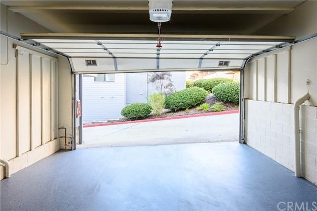 Closed | 462 Palos Verdes  Boulevard Redondo Beach, CA 90277 64
