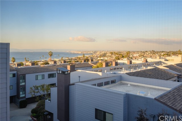 Closed | 462 Palos Verdes  Boulevard Redondo Beach, CA 90277 68