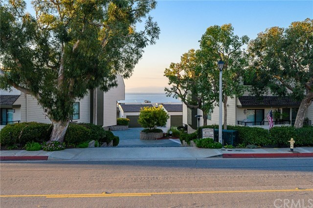 Closed | 462 Palos Verdes  Boulevard Redondo Beach, CA 90277 79