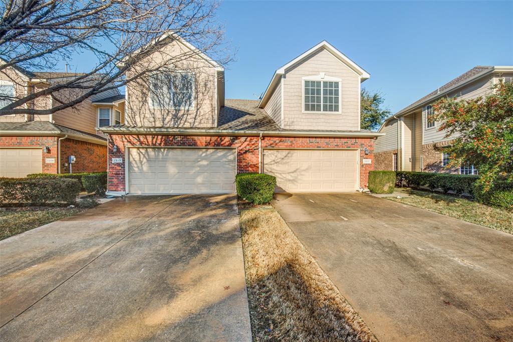 Property for Rent | 3213 Parma Lane Plano, TX 75093 2