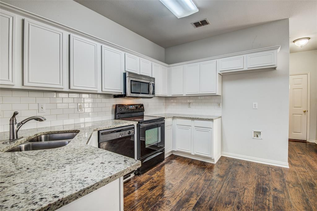 Property for Rent | 3213 Parma Lane Plano, TX 75093 11