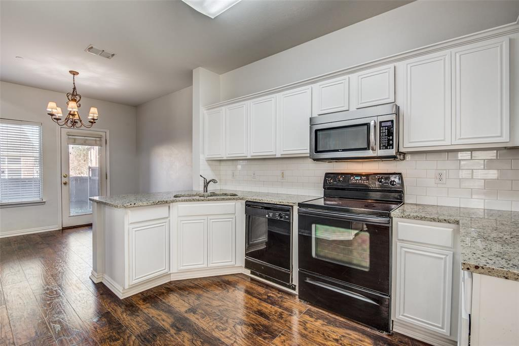 Property for Rent | 3213 Parma Lane Plano, TX 75093 12