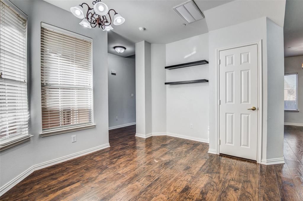 Property for Rent | 3213 Parma Lane Plano, TX 75093 14