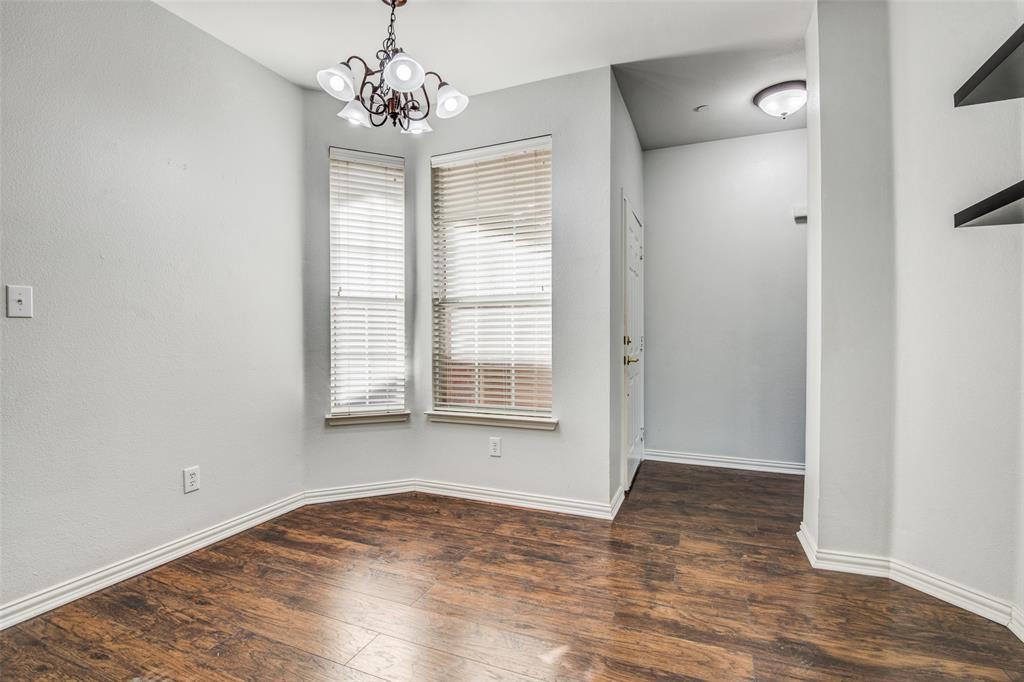 Property for Rent | 3213 Parma Lane Plano, TX 75093 15