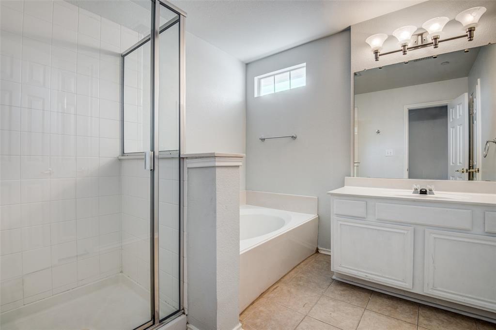 Property for Rent | 3213 Parma Lane Plano, TX 75093 18