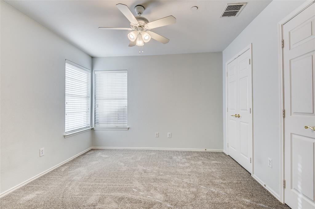 Property for Rent | 3213 Parma Lane Plano, TX 75093 19