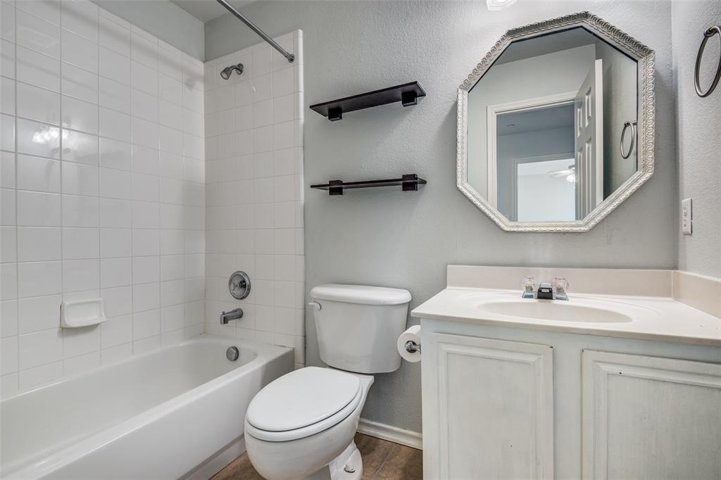 Property for Rent | 3213 Parma Lane Plano, TX 75093 20