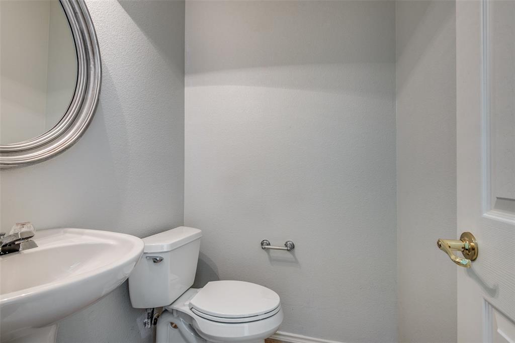Property for Rent | 3213 Parma Lane Plano, TX 75093 22