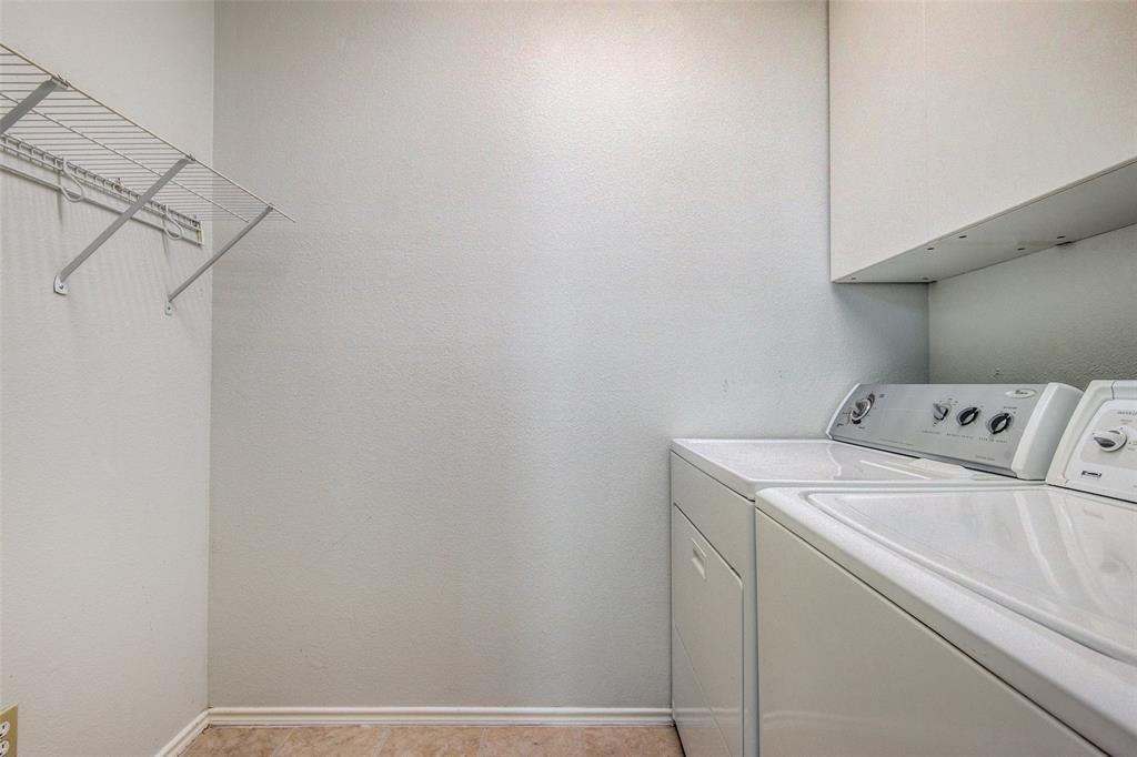 Property for Rent | 3213 Parma Lane Plano, TX 75093 23