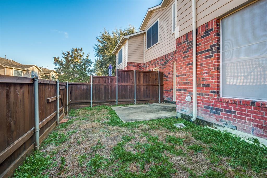 Property for Rent | 3213 Parma Lane Plano, TX 75093 24