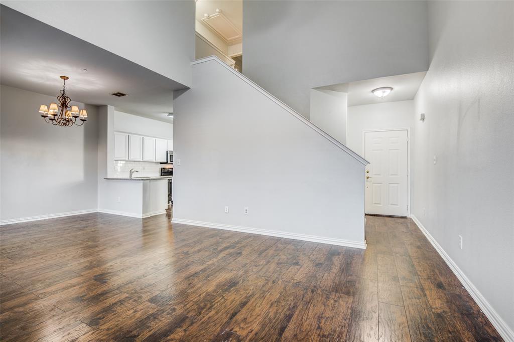 Property for Rent | 3213 Parma Lane Plano, TX 75093 4