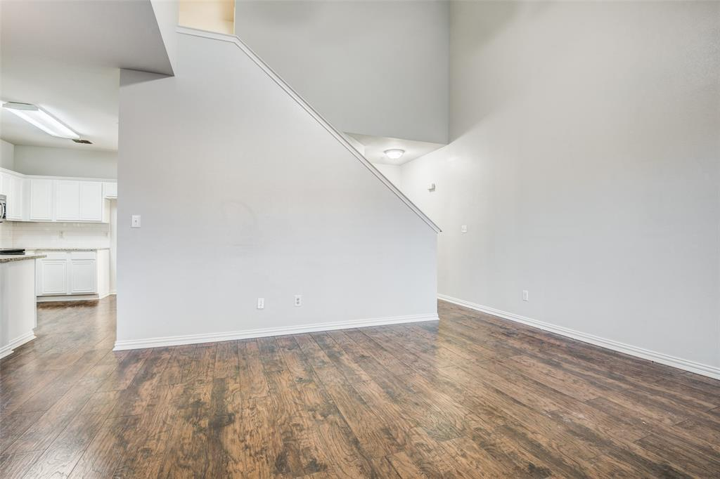 Property for Rent | 3213 Parma Lane Plano, TX 75093 5