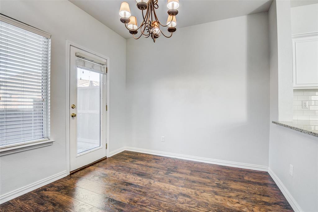 Property for Rent | 3213 Parma Lane Plano, TX 75093 7