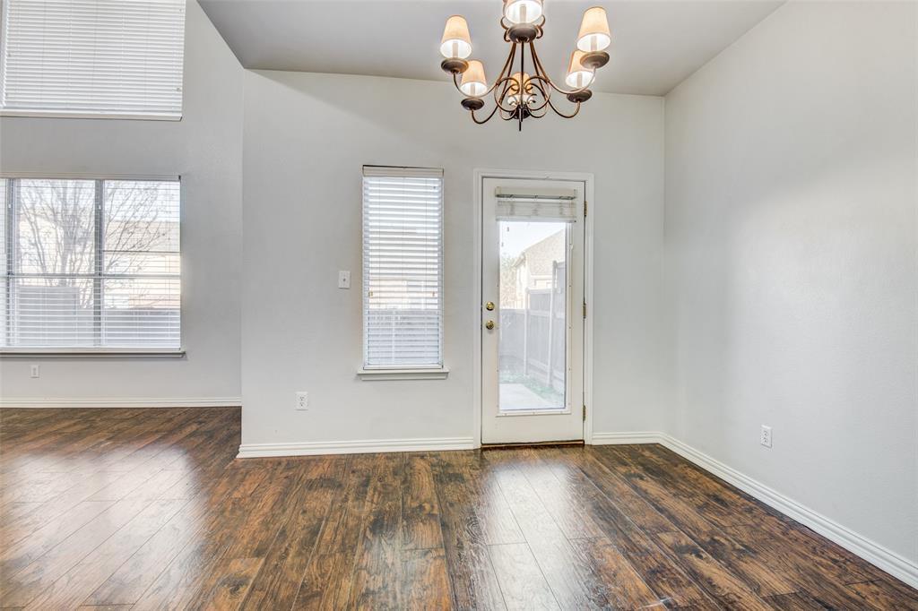 Property for Rent | 3213 Parma Lane Plano, TX 75093 8