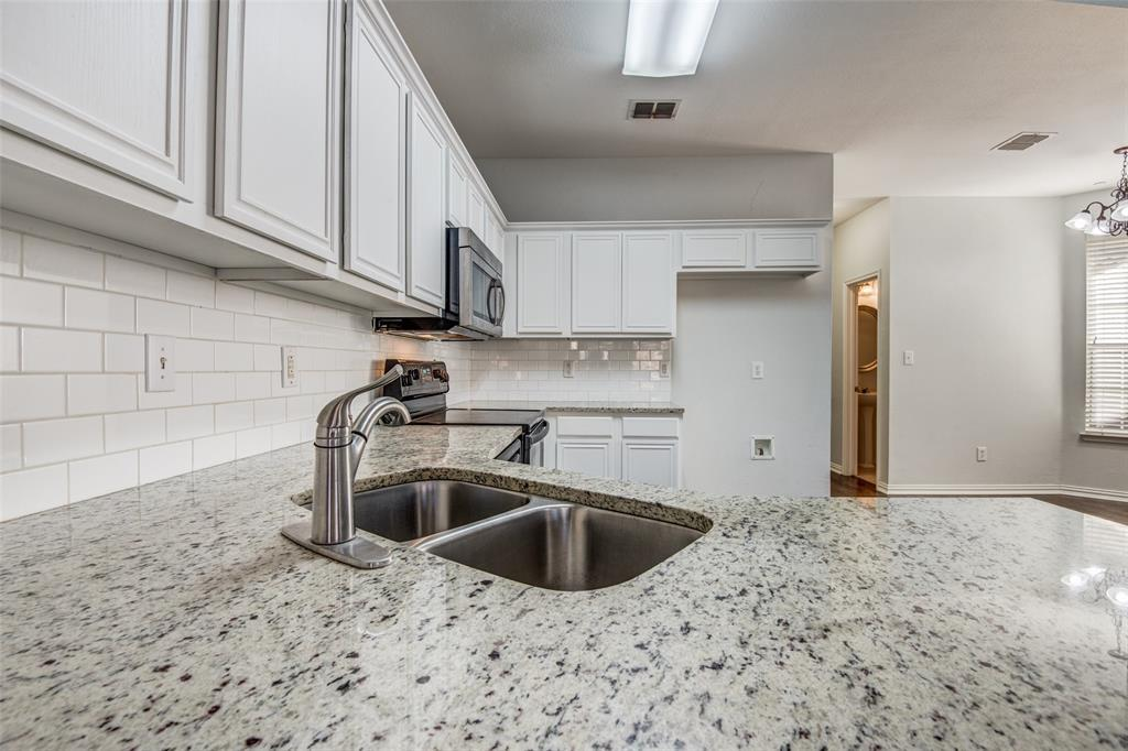 Property for Rent | 3213 Parma Lane Plano, TX 75093 10
