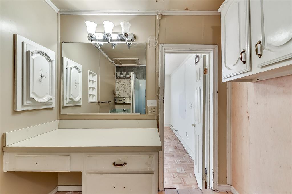 Sold Property | 1521 Oakbrook Court Lancaster, TX 75134 12