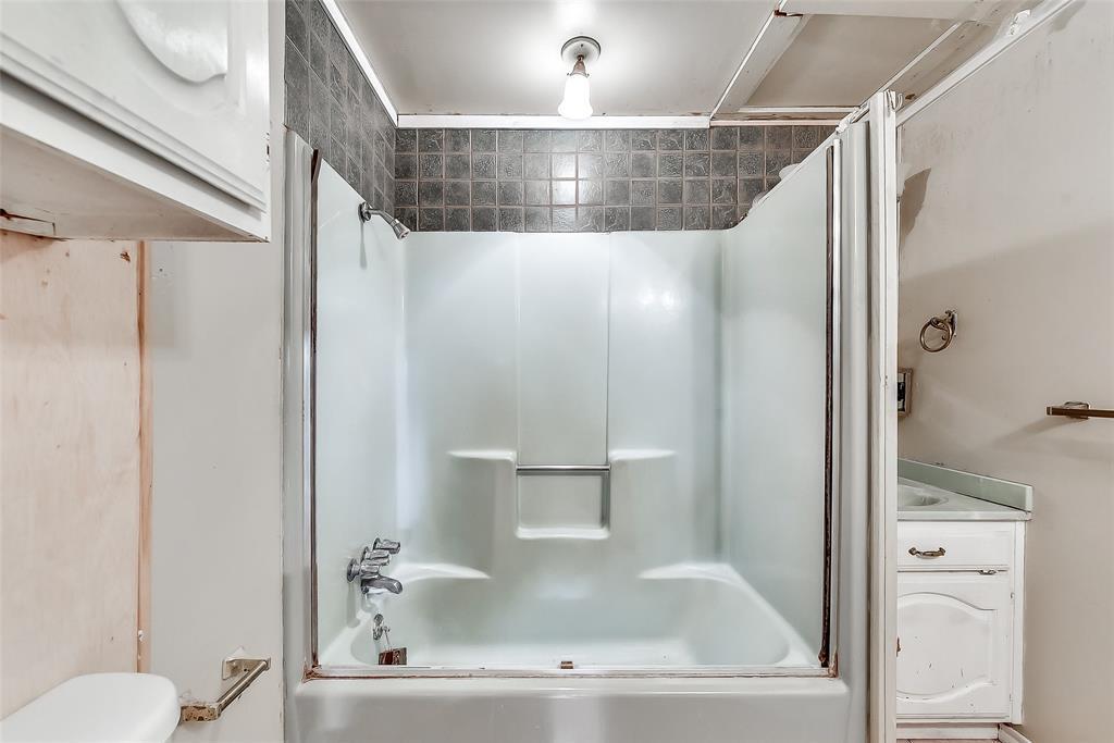 Sold Property | 1521 Oakbrook Court Lancaster, TX 75134 13