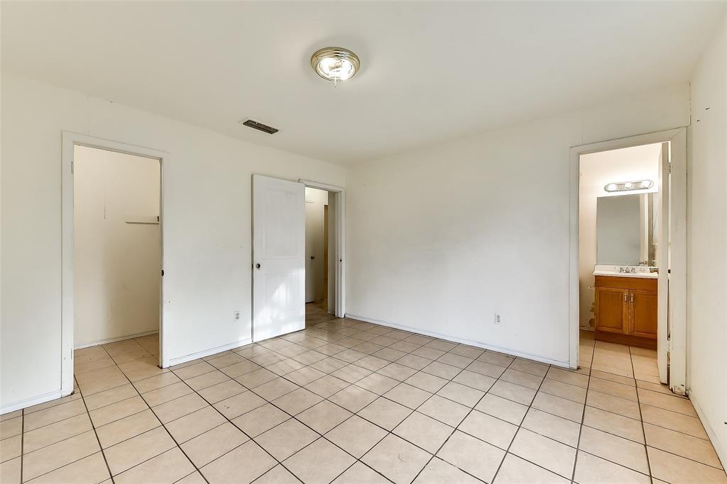 Sold Property | 1521 Oakbrook Court Lancaster, TX 75134 18