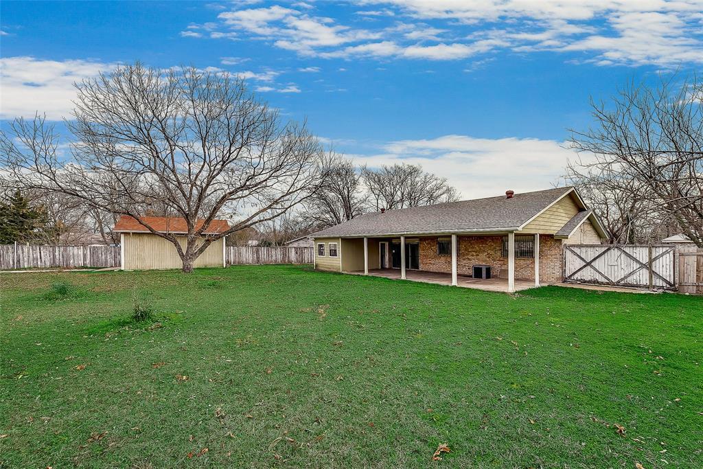 Sold Property | 1521 Oakbrook Court Lancaster, TX 75134 21