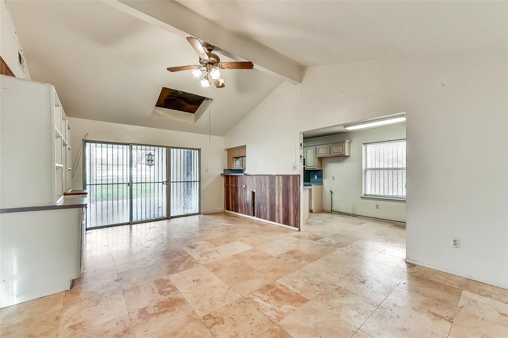 Sold Property | 1521 Oakbrook Court Lancaster, TX 75134 5