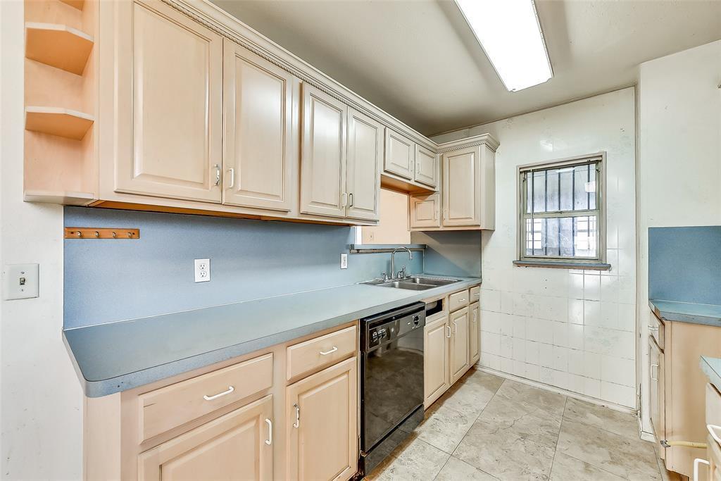 Sold Property | 1521 Oakbrook Court Lancaster, TX 75134 9