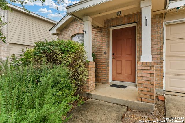 Home for sale near Lackland AFB | 447 Stable Vista  San Antonio, TX 78227 3