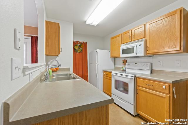 Home for sale near Lackland AFB | 447 Stable Vista  San Antonio, TX 78227 15