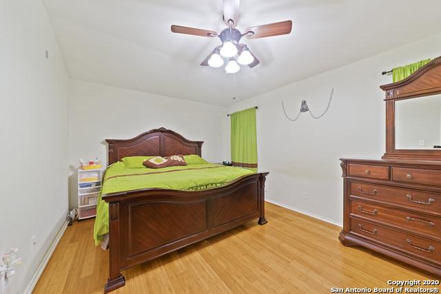 Home for sale near Lackland AFB | 447 Stable Vista  San Antonio, TX 78227 16