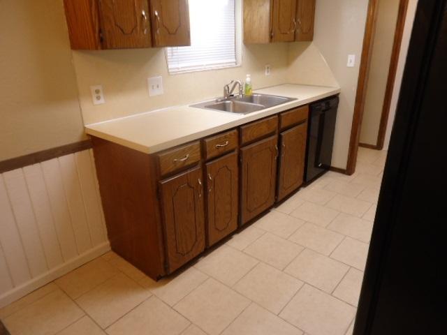 Sold Intraoffice W/MLS | 316 Warwick Ponca City, OK 74601 11