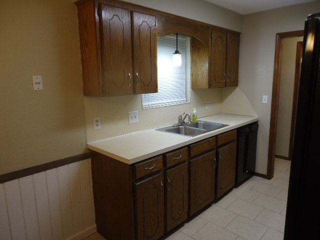 Sold Intraoffice W/MLS | 316 Warwick Ponca City, OK 74601 12