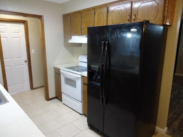Sold Intraoffice W/MLS | 316 Warwick Ponca City, OK 74601 13